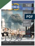 Hacia un Siglo de Periodismo   78-1995