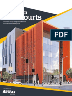 Shepparton Law Court Magazine.pdf