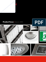 TLG Product Focus Autumn 2015 en UK