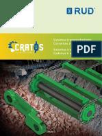 catalogo-transportadores-rud.pdf