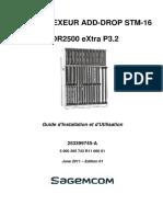 Guide_d_installation_et_d_utilisation_ADR2500eXtra_P3.2_253399745-A_Ed.01_01.pdf