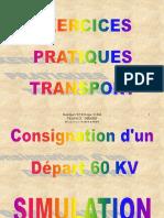 ORG-TP-PRESIMUL.ppt