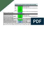 SIP Investment Calculator