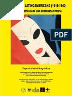 Ilustracion_latinoamericana_1915-1940_..pdf