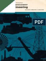 Value Engineering.pdf