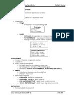 Pediatric Nursing.pdf