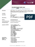 Qatar Airways Factsheet - English.pdf