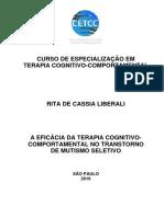 Rita de Cassia Liberali