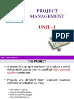 PM_Unit_1(1)
