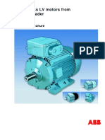 ABB Technical Brochure