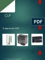Clp_APRSENTAÇÃO