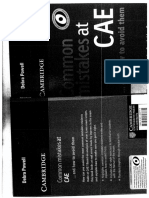 Common_Mistakes_at_CAE.pdf