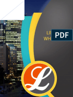 Lindacoin_Whitepaper