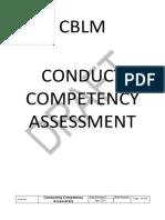 186223542-Conduct-Competency-AssessmentConductCompetencyAssessment.pdf