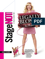 legally-blonde-study-guide.pdf