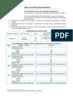 =1=LIMBAROMANA2018-05-29.pdf