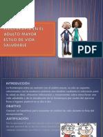 314897061-Fisioterapia-en-El-Adulto-Mayor.pptx