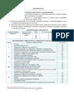 =2=MATEMATICA2018-05-24.pdf