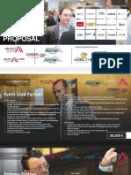 Automotive Tech AD BP Packages _ Overview