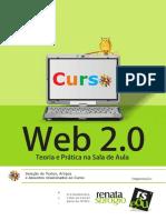 Apostila Completa Curso Web20