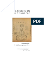 EL-SECRETO-de-la-FLOR-de-ORO_Raquel-Paricio_v2.pdf
