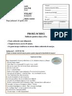 Subiect CC_clasa II jud. 2018.pdf