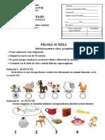 Subiect CC_clasa preg. jud.   2018.pdf