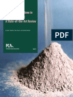 Use of limestone in portland cement.pdf