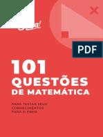 MsMaratona2018Apostila101QuestoesMatematica