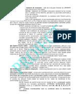 Definitie - cladire inalta, cladire foarte inalta.pdf
