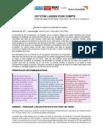 G7_rapport Final (Fr)