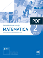MATEMATICA 2° BASICO TOMO II.pdf