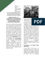 Exposición suelos Gelisoles e Histosoles.docx