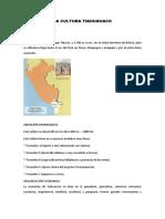 LA CULTURA TIAHUANACO.docx