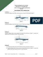 Hibbeler Structural Analysis 8th Txtbk