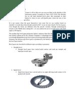 design intro.docx