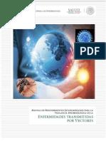Manual ETV CONAVE_30102017.pdf