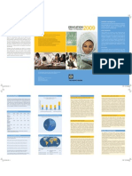 Educ Review 2009 Brochure