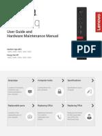M710q.pdf