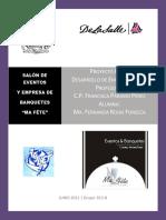70737572-Proyecto-Final-Desarrollo-de-Emprendedores-Ma-Fernanda-Rojas.docx