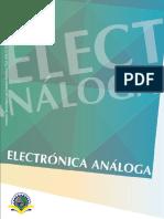 16 B L Espinel Modulo Electronica