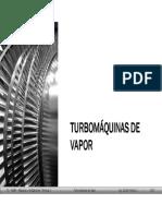 Turbomáquinas de vapor 2017.pdf