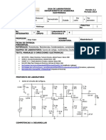 Xdoc.tips Amplificador Multietapa Con Bjt