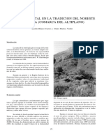 El-mundo-vegetal-en-la-tradición-del-Noroeste-de-Murcia-Comarca-del-Altiplano.pdf