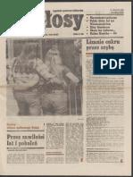 Odglosy1984nr27a