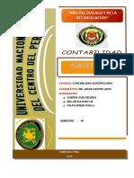 AGROECOLOGIA-EN-EL-MUNDO-Y-PERÚ.docx