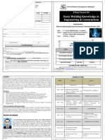 D__internet_myiemorgmy_Intranet_assets_doc_alldoc_document_5011_MNATD-02030614-C.pdf