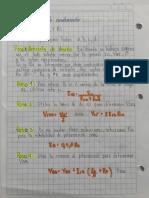 Sin título 7.pdf