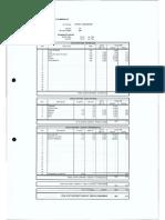 11.Anexo 8-Parte 16.pdf