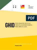 ghid_pentru_organizatiile_obstesti_ale_parintilor.pdf